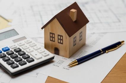 estimation immobilier aux Sables d'Olonne