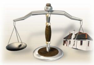 Estimation d'une maison aux sables d'Olonne 85
