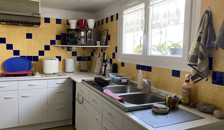Vente maison/villa Chateau d olonne (85180) - 5 pièces - 171m2 environ
